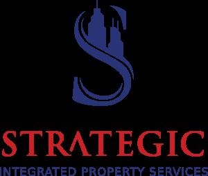 strategic-logo