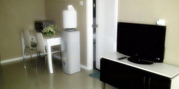 IMG-20120307-00455-1