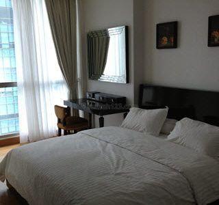 apr163880-apartemen-di-sewa-di-senopati-jakarta-selatan-14880140919747