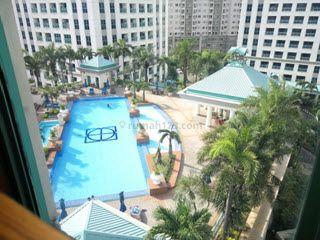 apr1610228-apartemen-di-sewa-di-karet-tengsin-jakarta-pusat-14963729588635